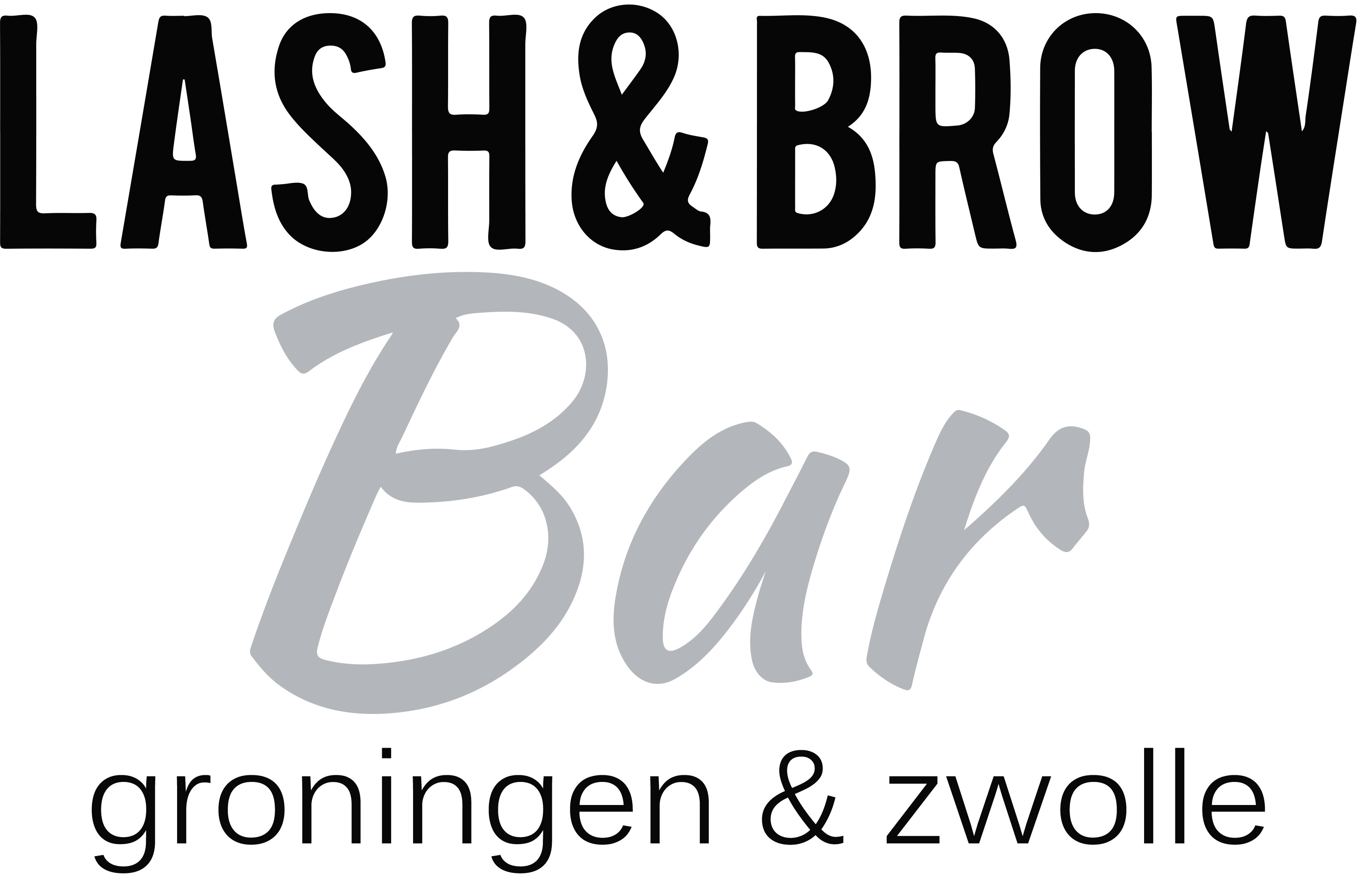 logo-LBB